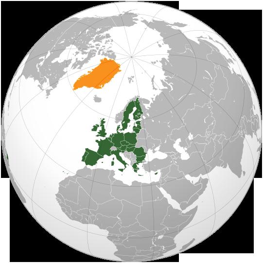 http://upload.wikimedia.org/wikipedia/commons/b/ba/Locator_European_Union_Greenland.png