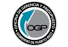Logo-office-of-management-and-budget-of-puerto-rico.jpg