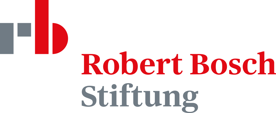 robert bosch stiftung wikipedia. Black Bedroom Furniture Sets. Home Design Ideas