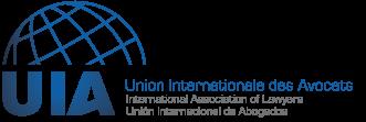 Veja o que saiu no Migalhas sobre União Internacional de Advogados