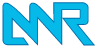Logo anr.png
