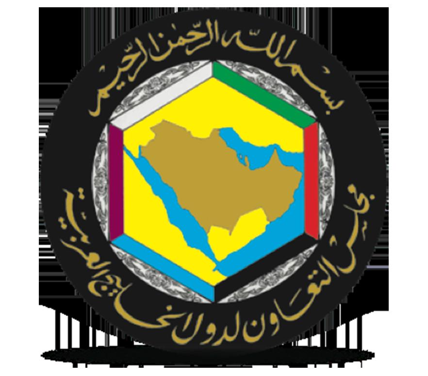 الدفاع المدني السعودي ويكيبيديا الموسوعة الحرة