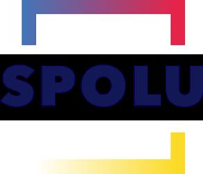 Spolu (Czech Republic) Political party in the Czech Republic