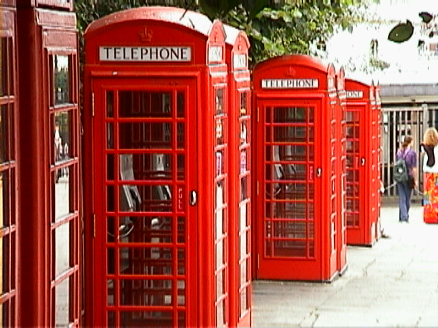 Fichier:London telephone.jpg