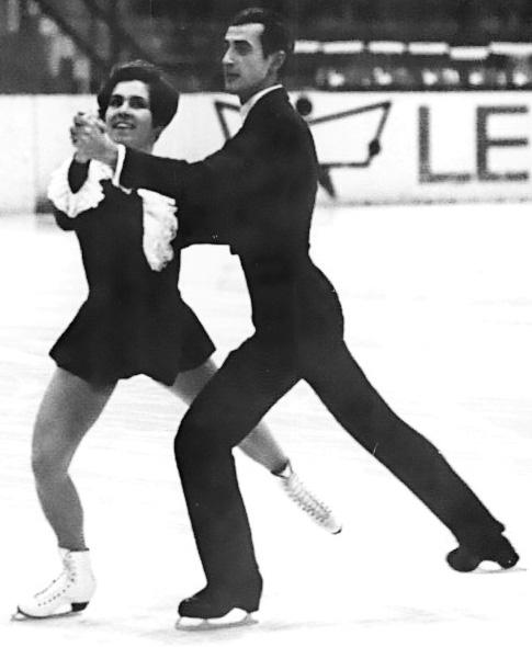 File:Lyudmila Pakhomova and Aleksandr Gorshkov.jpg