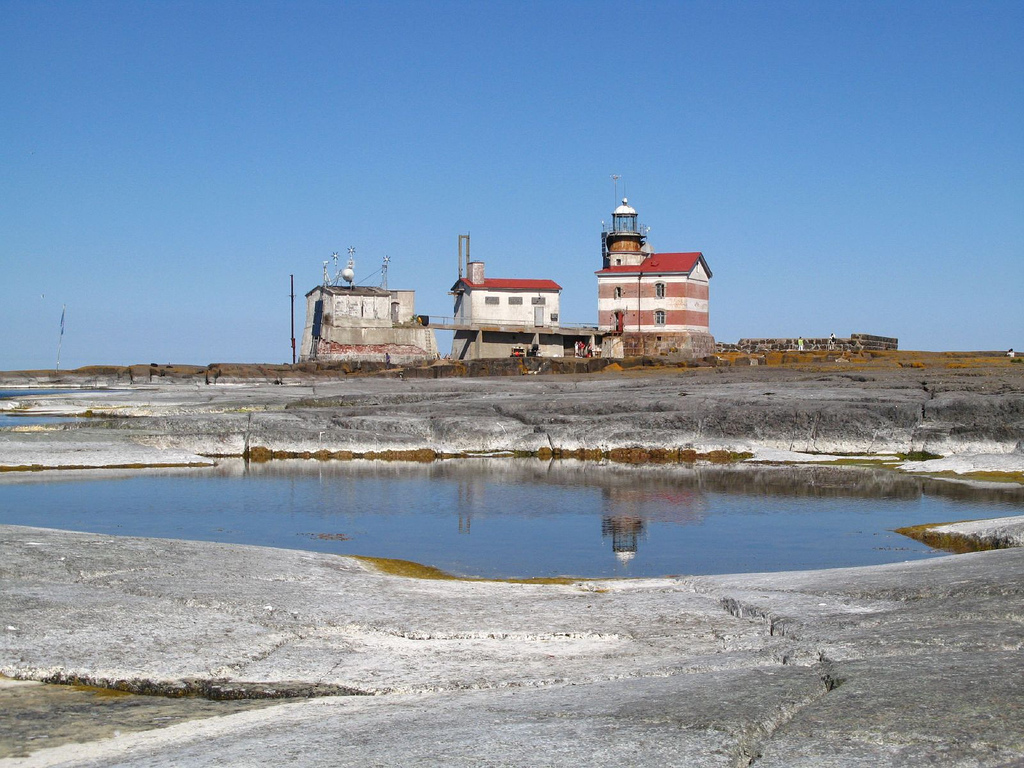 Märket lighthouse.jpg