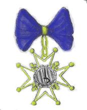 Order of Military Merit (France)