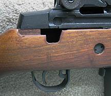 Springfield Armory M1A - Wikipedia