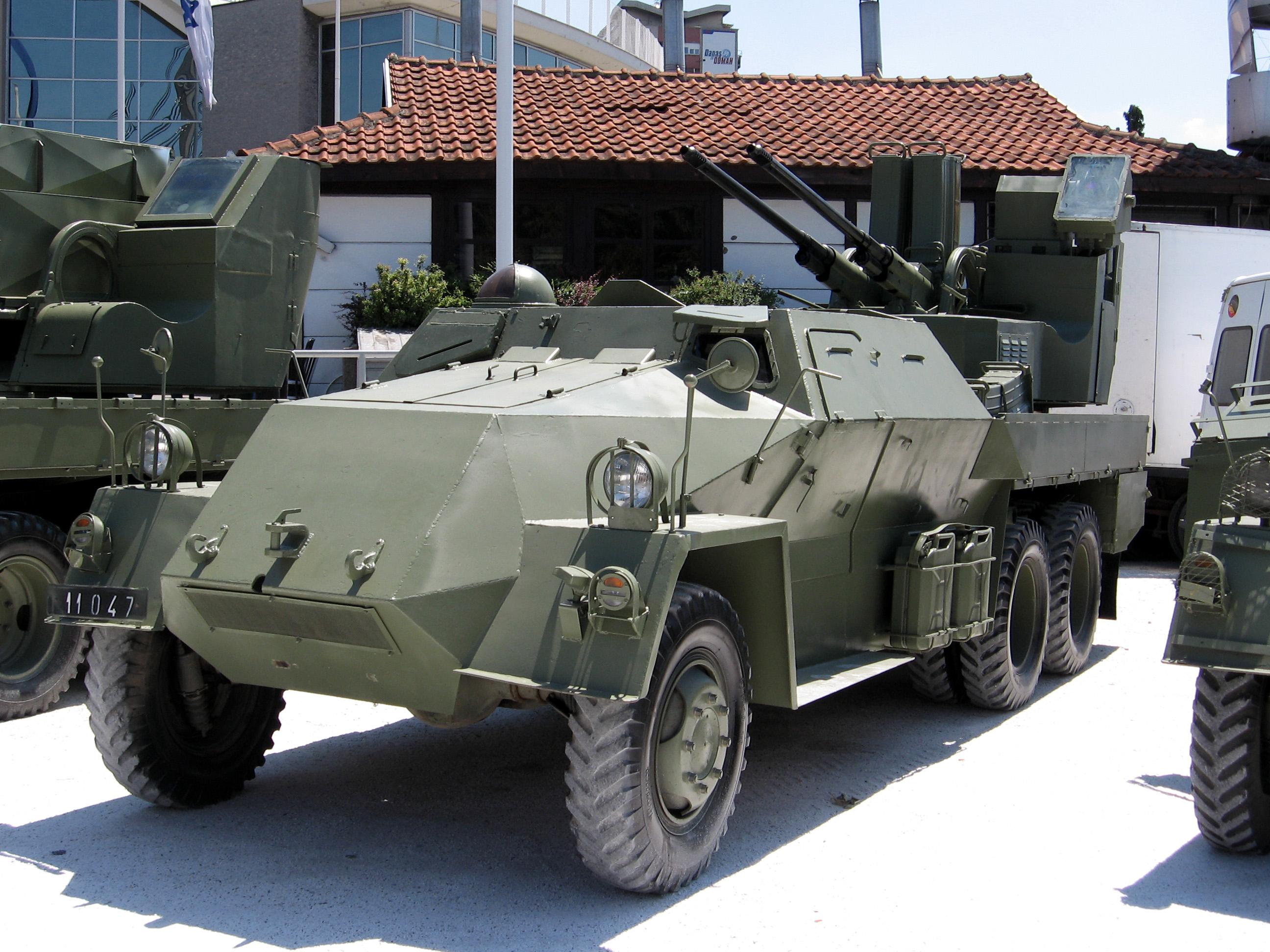 M53_Praga.jpg