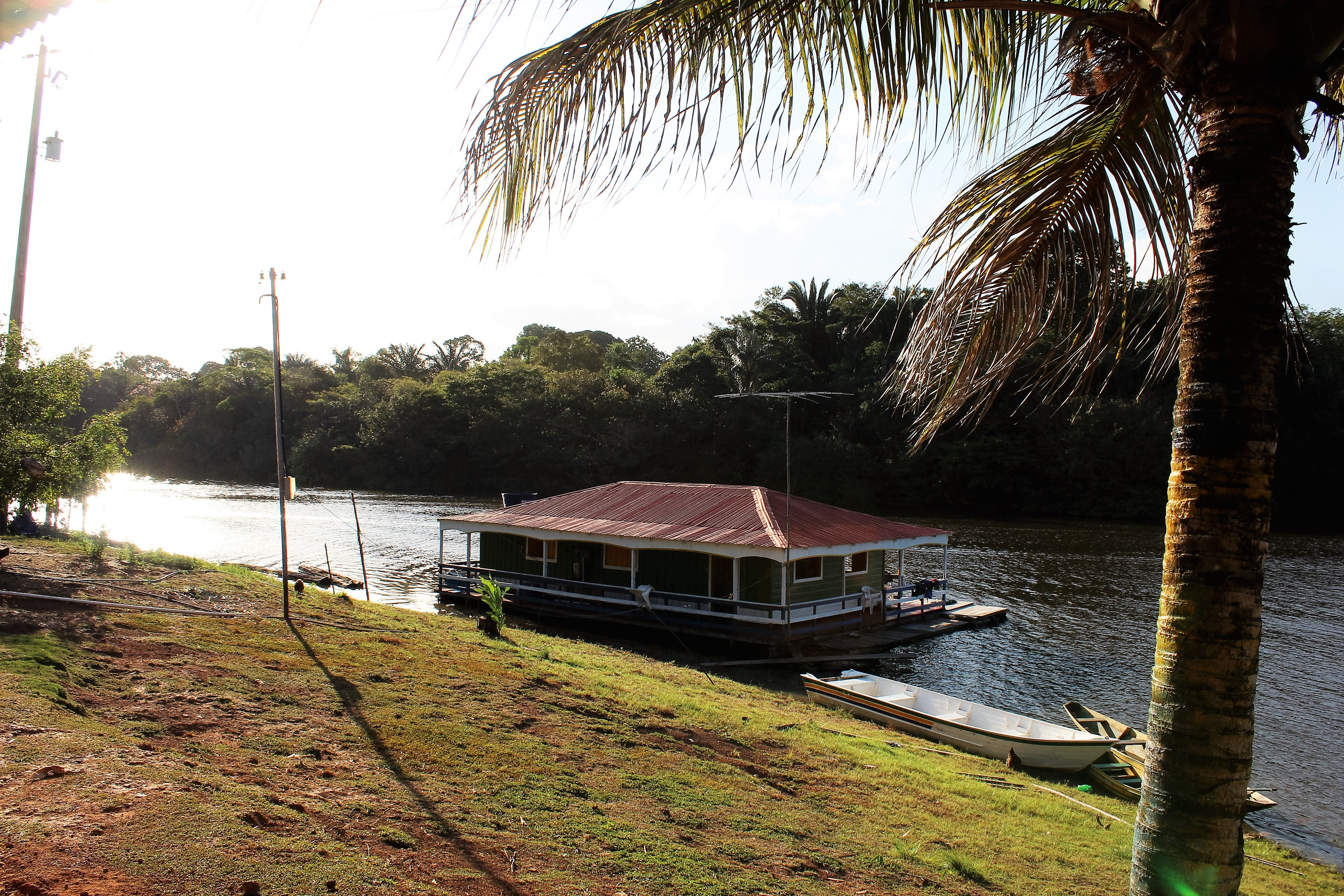 Manaquiri Amazonas fonte: upload.wikimedia.org