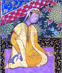 Manizha (The Shahnama of Shah Tahmasp).png