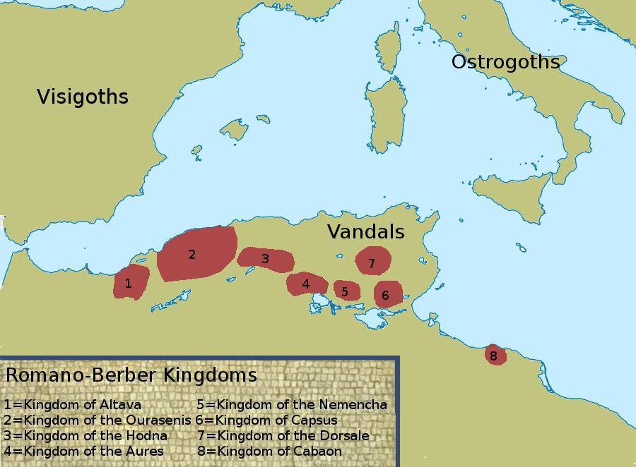 Kingdom of Altava - Wikipedia