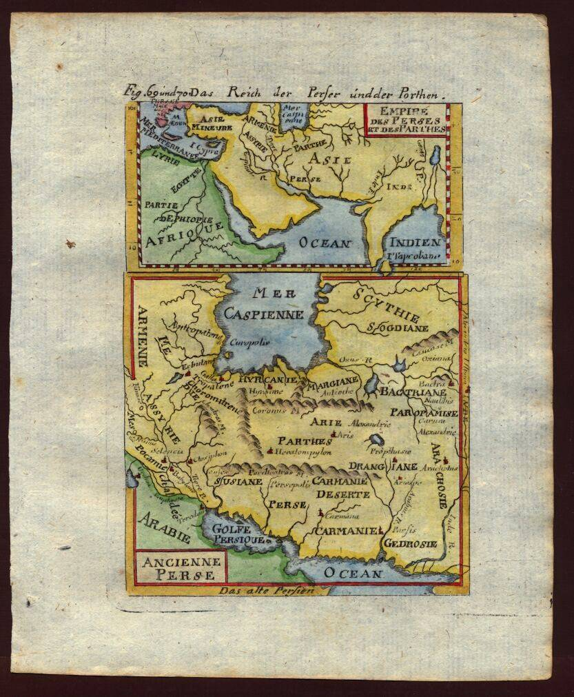 File:Map of ancient Persia, 1719.jpg - Wikimedia Commons