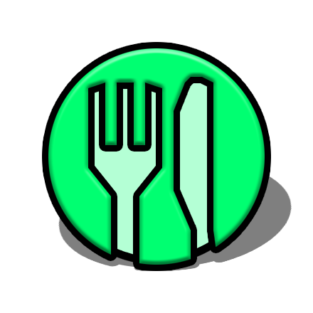 File:Map symbol dining 02.png