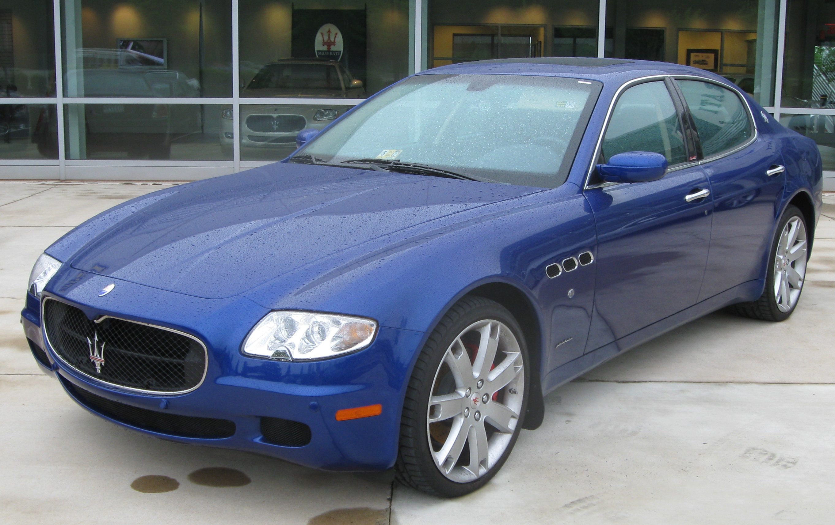 Sterling Used Cars For Sale
