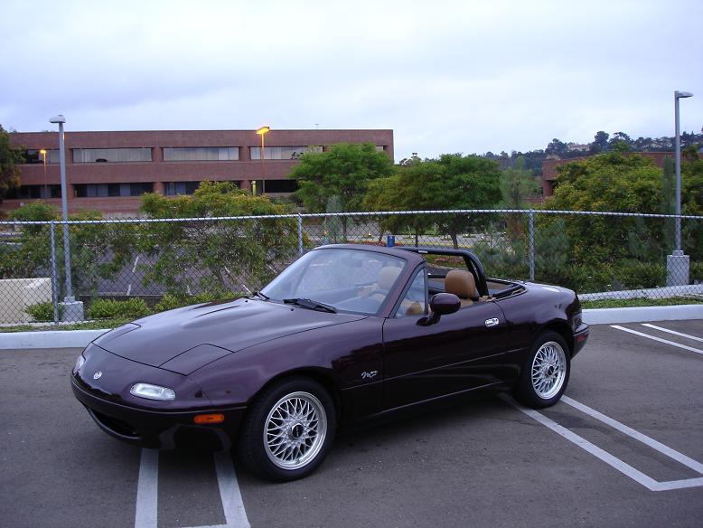 File Mazda Mx 5 Na 971 Jpg Wikimedia Commons