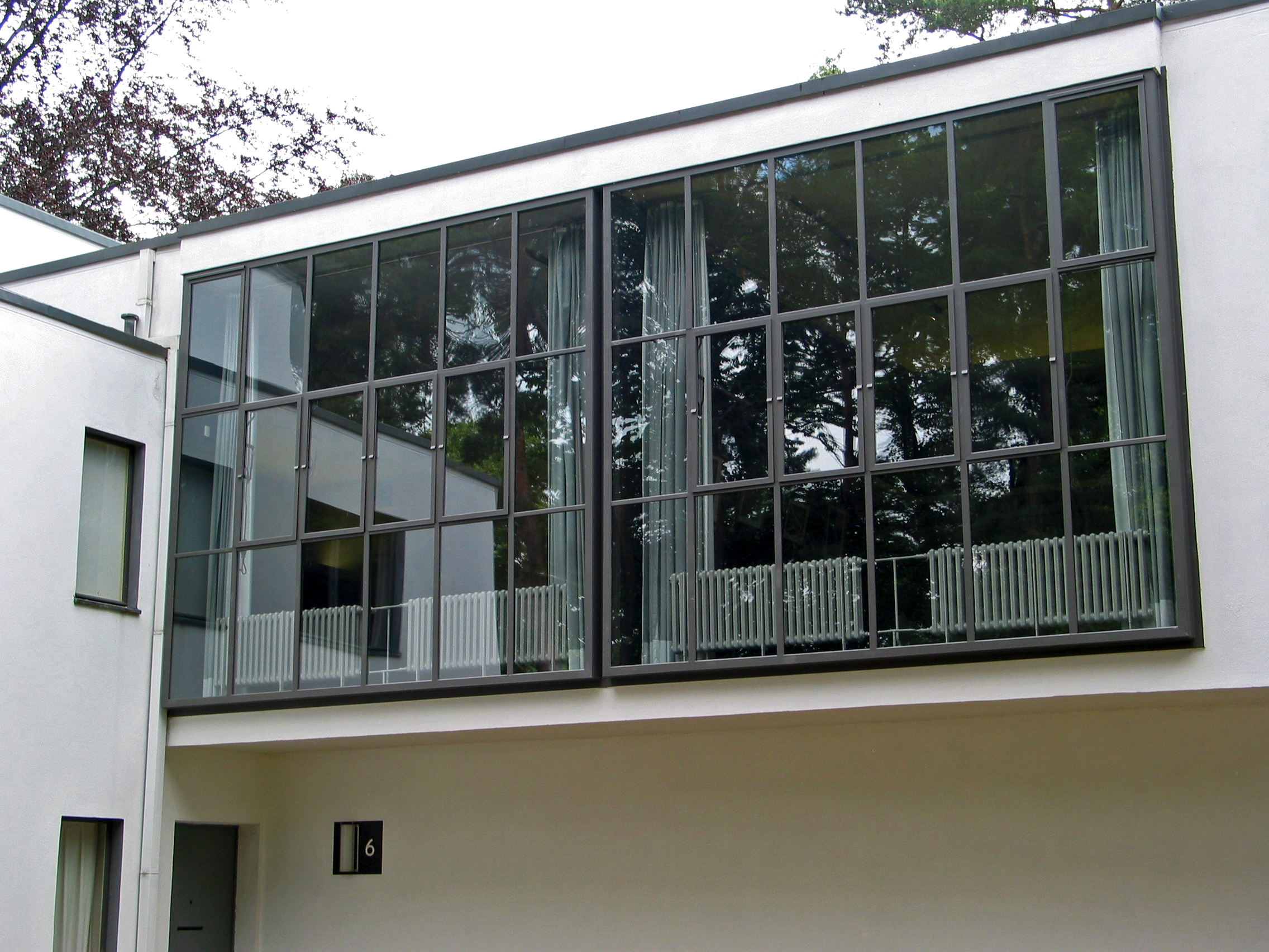 file meisterh user nr 6 7 haus kandinsky klee. Black Bedroom Furniture Sets. Home Design Ideas