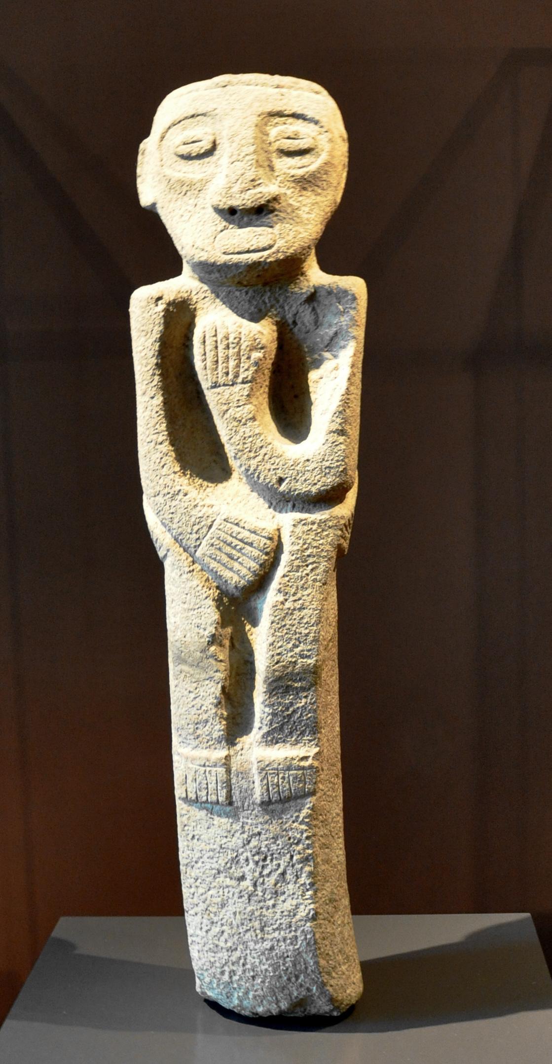 Mensch mit Schutzgeist Panama Museum Rietberg RMA 803.jpg