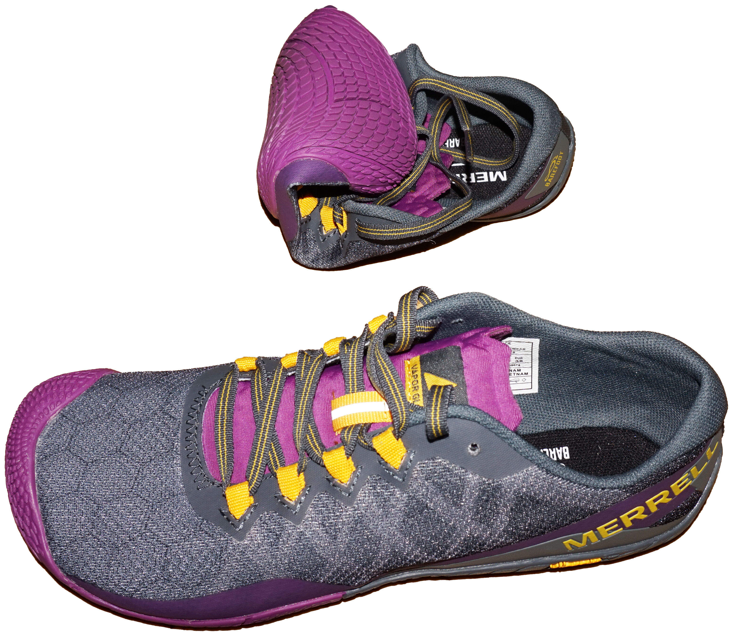 File:Merrell Vapor Glove 3 shoes.png Wikimedia Commons