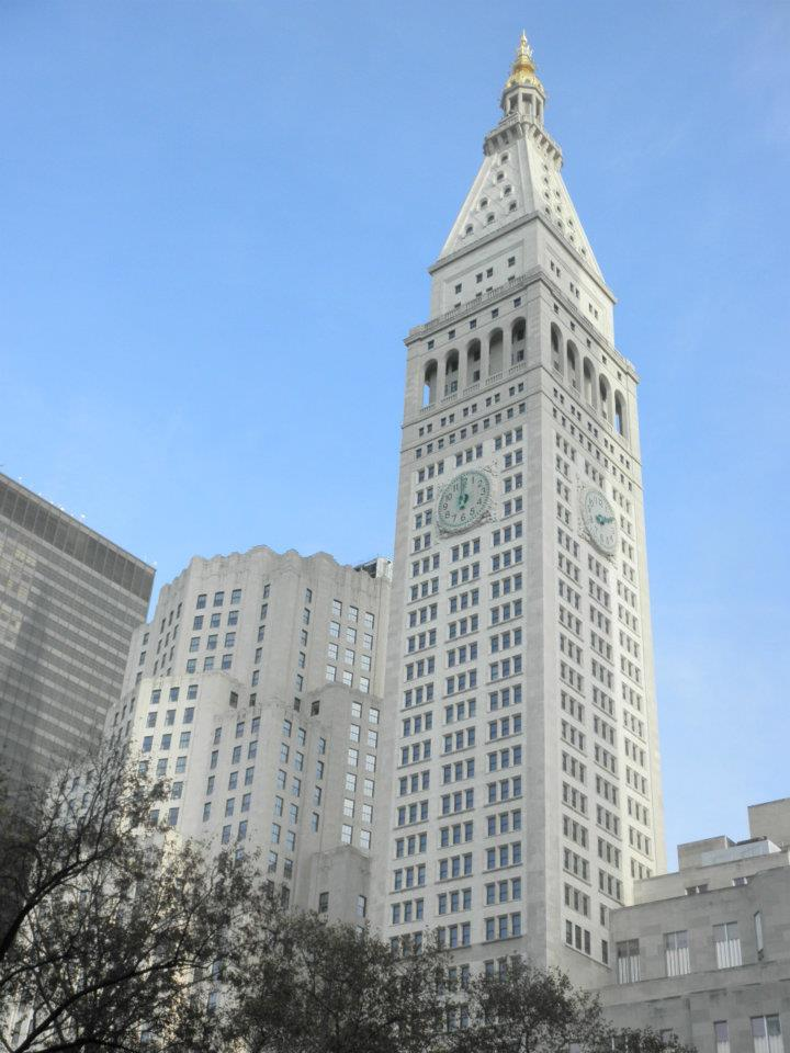 Met Life Insurance >> File Metropolitan Life Insurance Co Bldg 01 Jpg Wikimedia