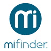 mifinder dating