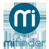 Mifinder Logo.png