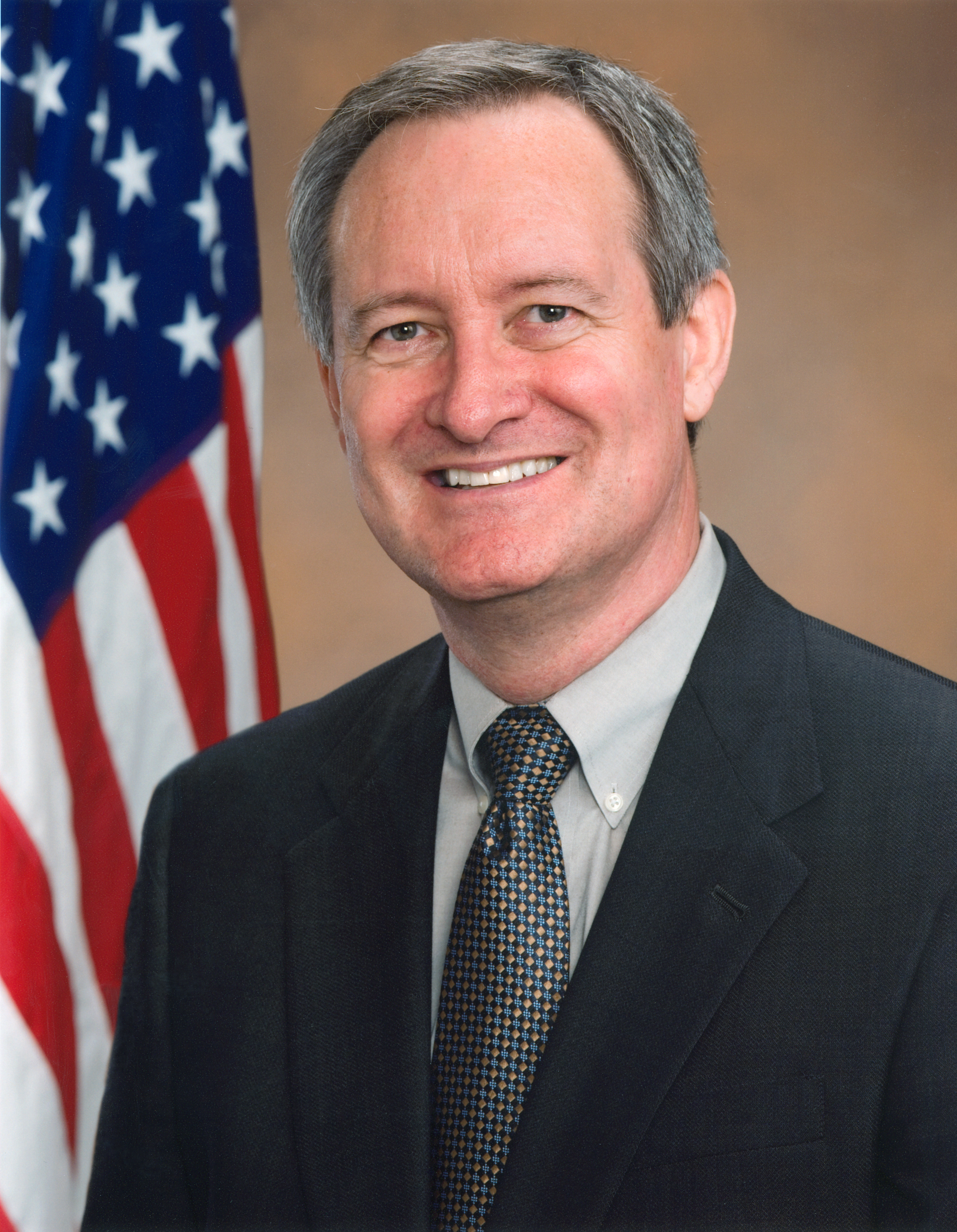 loading image for Mike Crapo