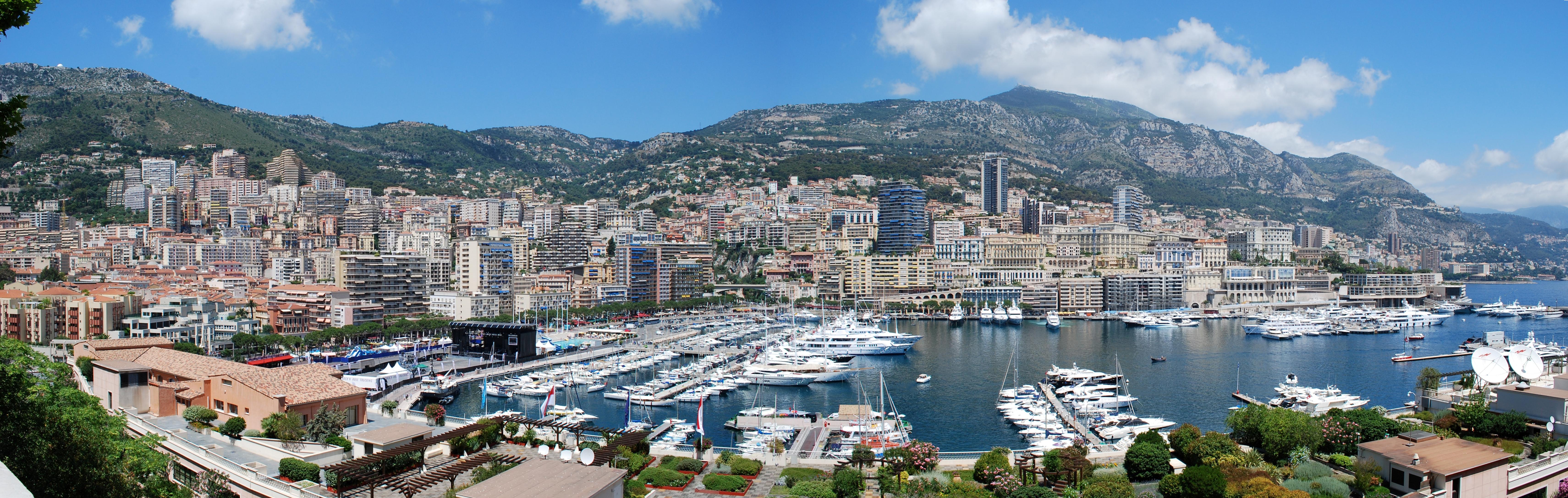 Monaco_City_001.jpg