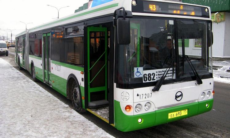 526 18 калос в автобусного парка пути маршрута. авто шахман отзывы.