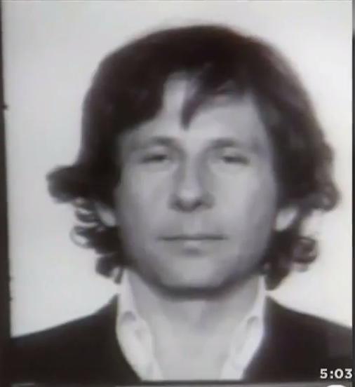 Veja o que saiu no Migalhas sobre O caso da menor abusada por Roman Polanski