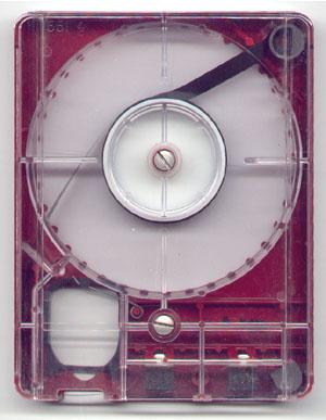 NAB-cartridge.jpg