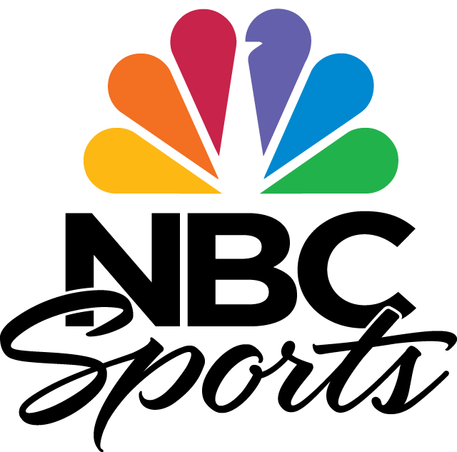 file nbc sports logo 2012 png wikimedia commons