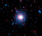 NGC 3773SST.jpg