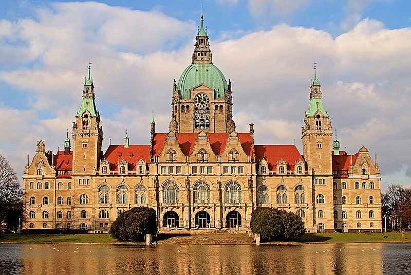 dating hannover germany Desktop wallpaper hannover, germany, gothic, castle of marienburg, towers, trees hd for pc & mac, laptop, tablet, mobile phone.