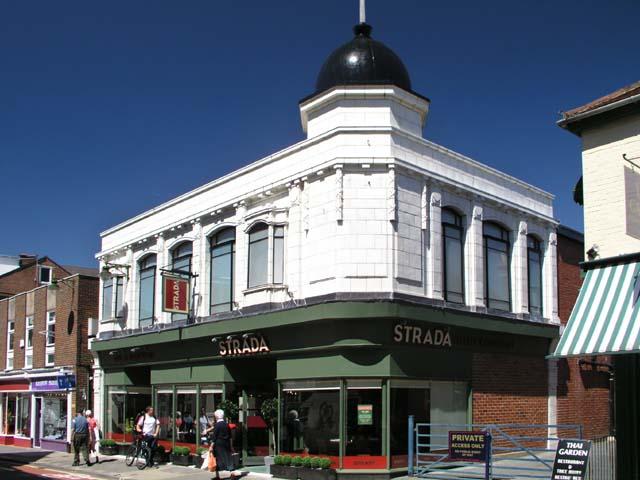 Restaurant First Floor Im Best Western Plus Arosa Hotel