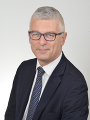 Nicola Morra datisenato 2018.jpg