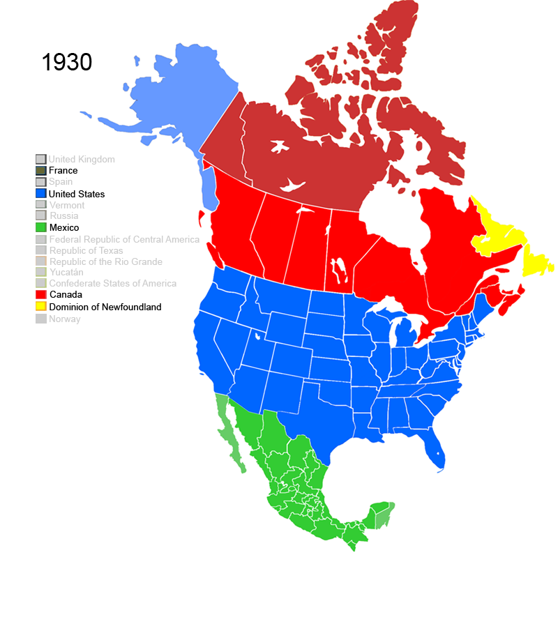 file non native american nations control over n america 1930 png