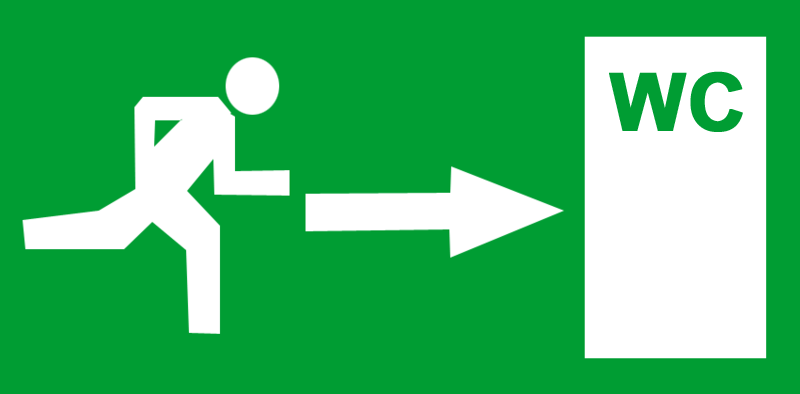 Image Result For How To Exit