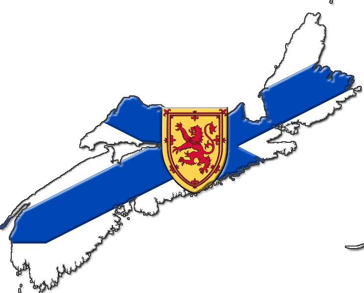 http://upload.wikimedia.org/wikipedia/commons/b/ba/Nova_Scotia_flag_map.png
