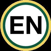 File:Number prefix Enoden.PNG