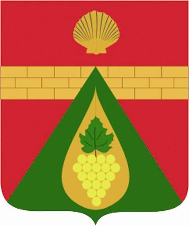 Красногвардейский район Крым  Википедия