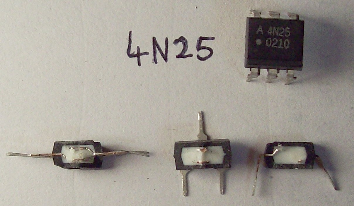 4n25 Opto Isolator Circuits Best Electrical Circuit Wiring Diagram Optoisolatorcircuits Image File Wikimedia Commons Example