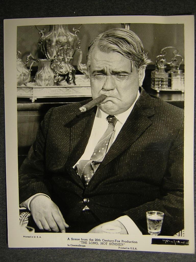 Ficheiro:Orson Welles - The Long Hot Summer (1958) jpg