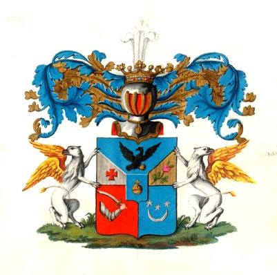 Otyaevy 2-36