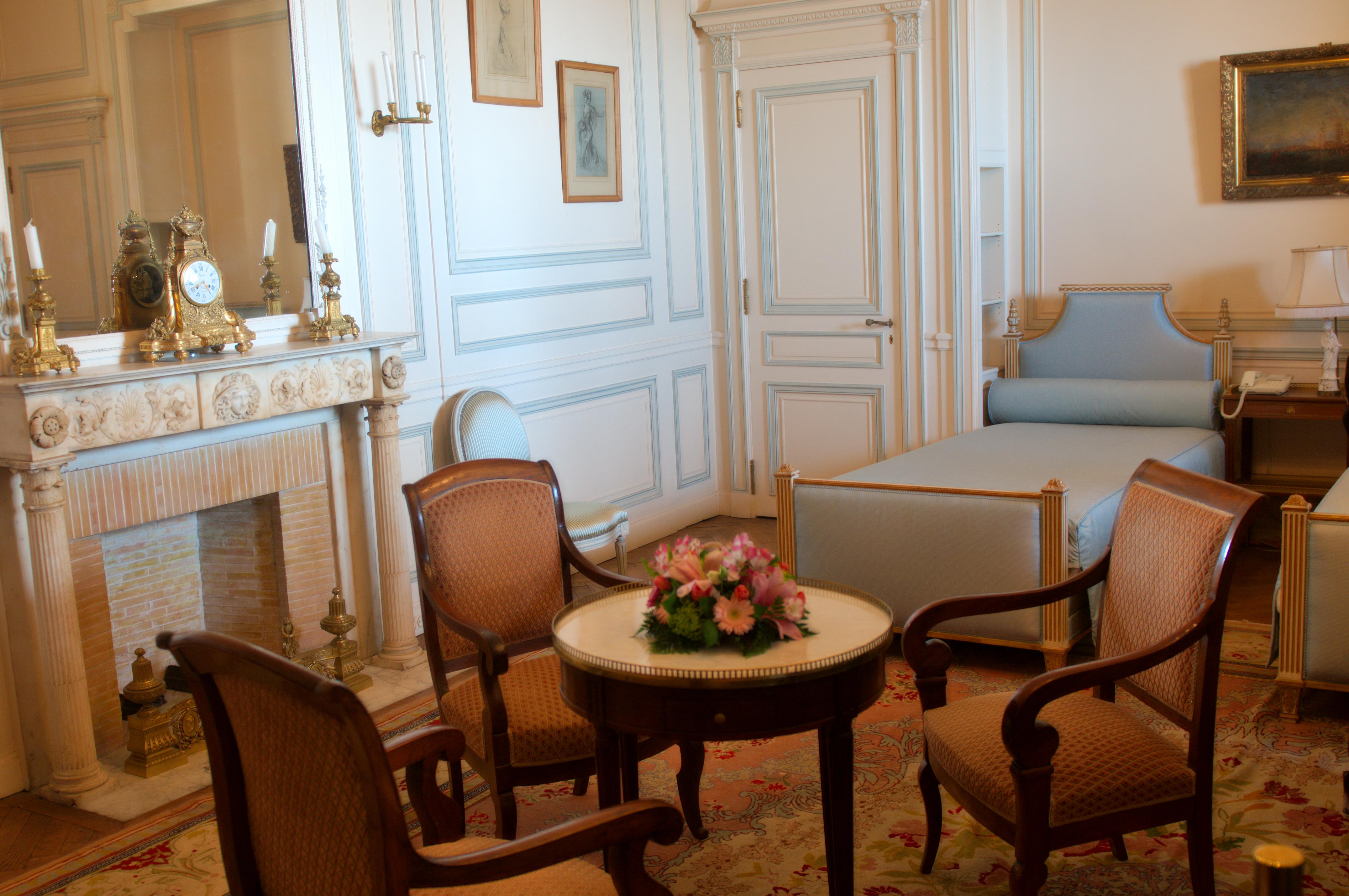 Decoration Simple Chambre Fille :  des Rois de Sardaigne  Chambre à coucherjpg  Wikimedia Commons