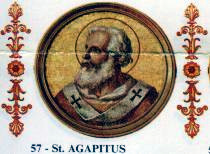 https://upload.wikimedia.org/wikipedia/commons/b/ba/Papa_Agapito_I.jpg