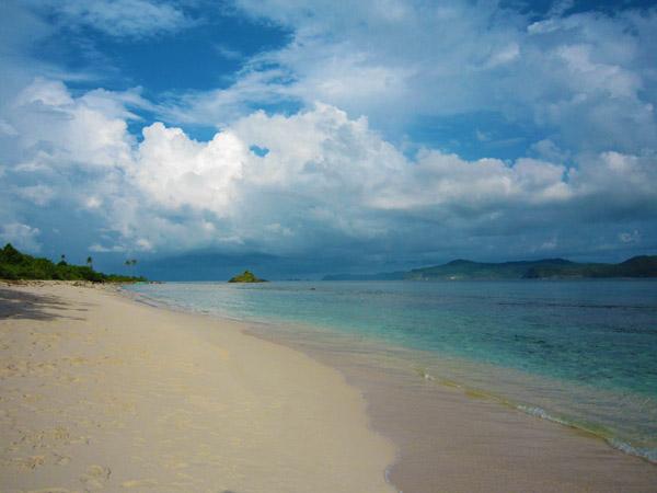 Pulau Bunta, Peukan Bada, Aceh Besar - Wikipedia bahasa ...