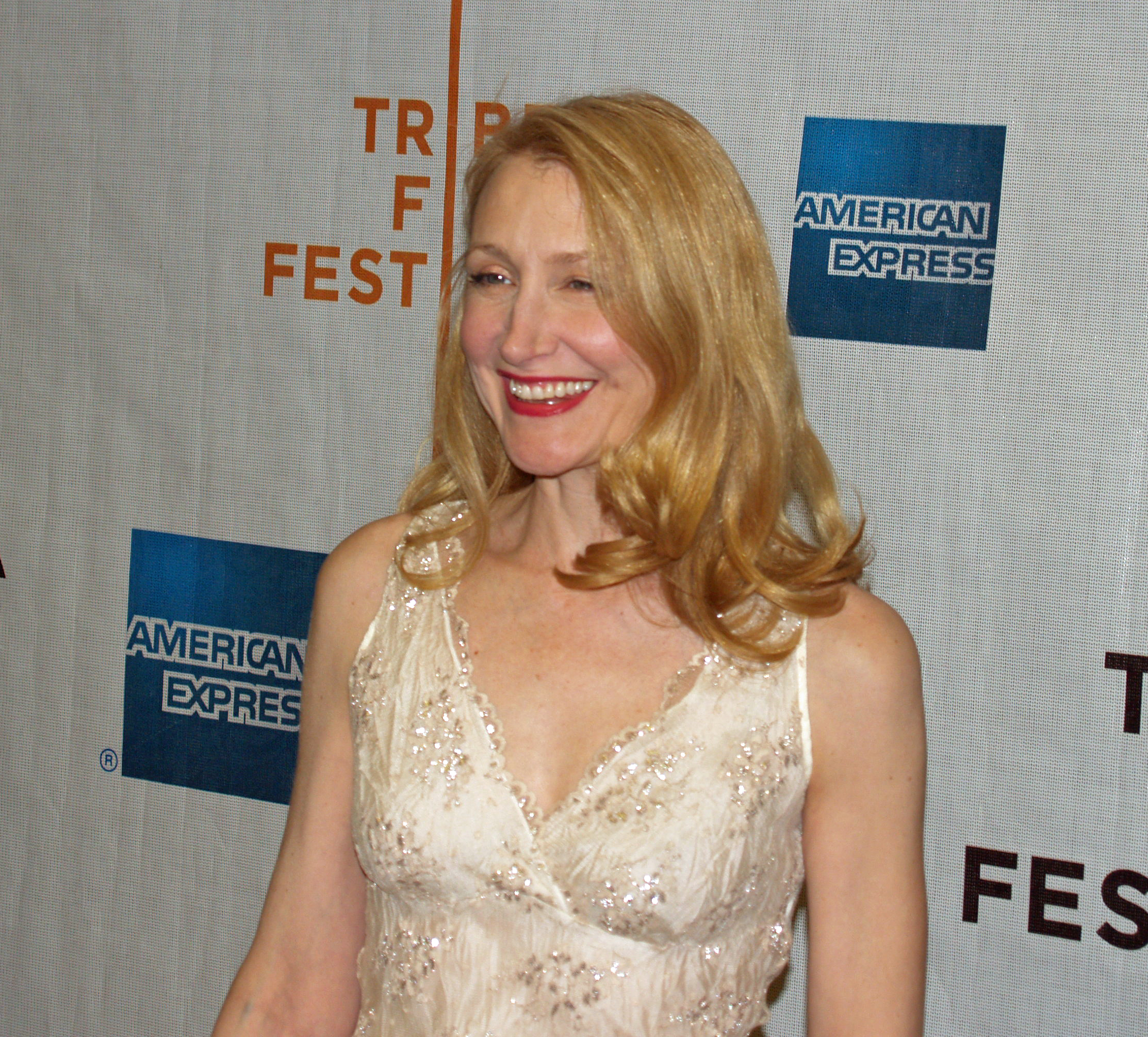 Patricia Clarkson - Photo Colection