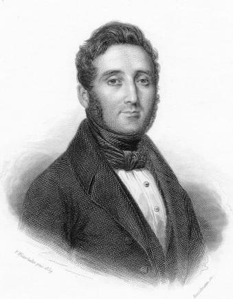 Pierre Amédée Jaubert