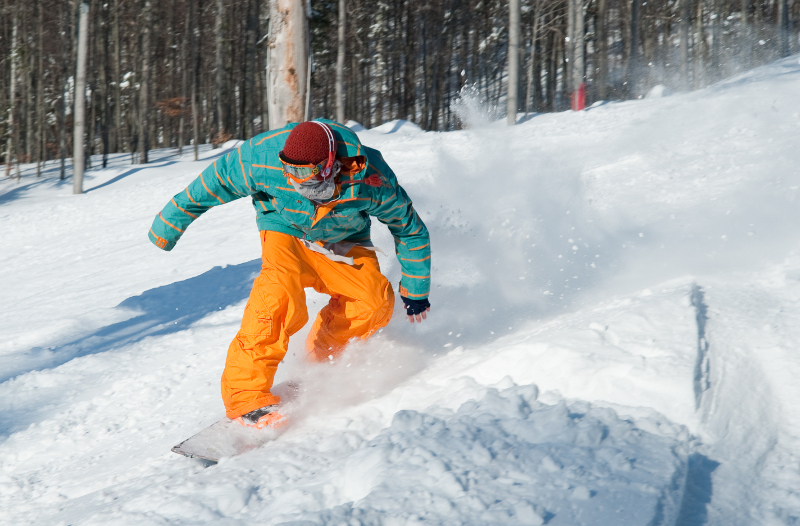 File:Platak snowboarding 0110 1.jpg